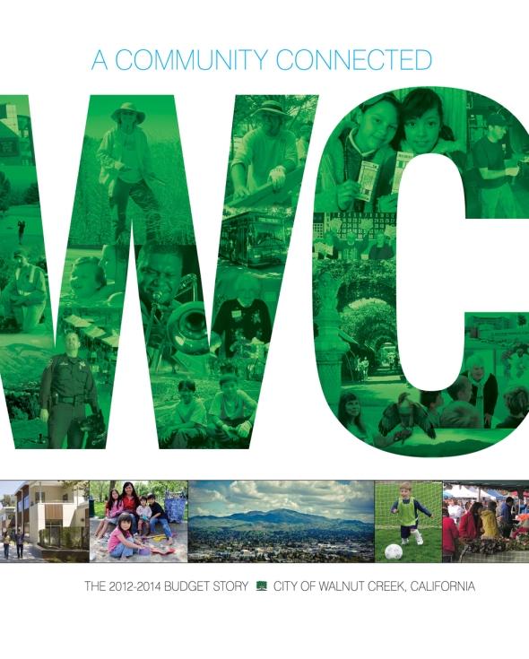 WCCommunityConnectedCOVER200dpi